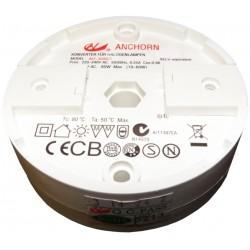 60W 12V AC Electronic...